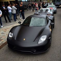 Rwb porsche miniature 143 tuning online pinterest grab our free ebook with 40 online side income ideas to make more money in 2016 fandeluxe Gallery