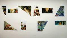 Resultado de imagen de Montessori art appreciation