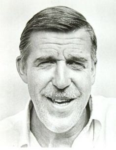 1960s tv character actors | Fred Gwynne Achieved TV Immortality as Herman Munster - Yahoo Voices ...