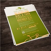 """Prinveo.com -- Posters are great tools for marketing, event promotions, business advertising and political campaigns. Sizes can range from 8.5"""" x 11"""" to 24"""" x 36"""". Get the word out with eye-catching posters today."""