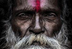 Se sabe que en la India existen muchos sabios, y en honor a ellos, Vyacheslav Ruzov, investigador de culturas orientales, decidió redactar ...