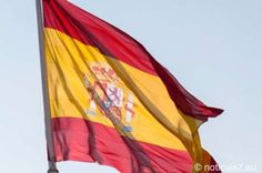 Königlicher Besuch auf den Kanarischen Inseln  Bei ihrem Besuch auf Teneriffa und Gran Canaria tat das spanische Prinzenpaar Felipe und Letizia das, was Mitglieder des Königshauses so tun: schöne Reden halten und öffentliche Einrichtungen einweihen.