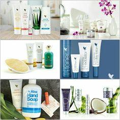 Aloe, Lotion, Soap, Lotions, Bar Soap, Soaps, Cream, Aloe Vera