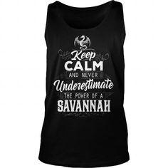SAVANNAH SAVANNAHBIRTHDAY SAVANNAHYEAR SAVANNAHHOODIE SAVANNAHNAME SAVANNAHHOODIES  TSHIRT FOR YOU TANK TOPS TEE (==►Click To Shopping Now) #savannah #savannahbirthday #savannahyear #savannahhoodie #savannahname #savannahhoodies # #tshirt #for #you #tank #tops #Cat #Catshirts #Cattshirts #shirts #tshirt #hoodie #sweatshirt #fashion #style