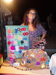 Settembre 2012 - Festa del mare S.Lucia