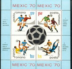 Football Programmes World Cup Stamps Arsenal Programmes Soccer Programmes Football Memorabilia