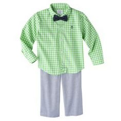 Just One You™Made by Carter's® Toddler Boys'... : Target Mobile