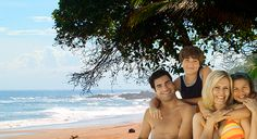 Time for a family vacation? Really good to have time for family. There wouldn't be better than a Kerala tour packages for family.  for their fabulous backwaters, countless and lovely rivers, calm and relaxing beaches, thrilling heights of misty hills, The serenity and composure filled aura of god's own country completes peace of mind.