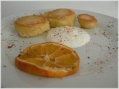 A világ legjobb sült krumplija egyenesen Jamie Oliver-től | Anyacsavarintó Jamie Oliver, Camembert Cheese, Food, Essen, Yemek, Meals