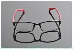 *คำค้นหาที่นิยม : #ราคาเลนส์ปรับแสง#อาหารบำรุงตา#แว่นตาเกาหลีชาย#ราคาเลนส์แว่นสายตาปรับแสง#อยากได้แว่นกันแดด#แว่นตาleopard#กรอบแว่นสายตาvintage#เฟอร์นิเจอร์ร้านแว่นตา#แว่นไร้กรอบ#เลนส์โปรเกรสซีฟessilor    http://lowprice.xn--l3cbbp3ewcl0juc.com/ขายแว่น.แท้.html