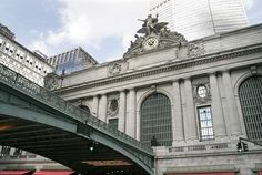 Activities for First-Time Tourists in New York - Visitor's Guide - New York Magazine
