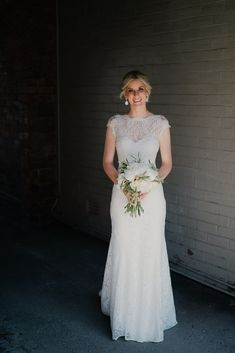 Wedding flowers, florist for any occasion, Jade McIntosh Flowers has beautiful flowers for weddings and special events in the Newcastle, Hunter Valley and Central Coast. Wedding Bouquets, Wedding Dresses, Peonies, Favorite Color, Jade, Neutral, Bright, Traditional, Classic