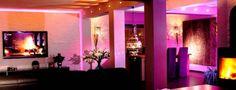 Luxus Interior Licht Design von Design by Torsten Müller