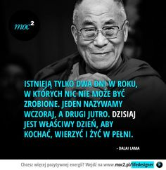 True Cool Words, Wise Words, Book Quotes, Life Quotes, Serious Quotes, Ways To Be Happier, Dalai Lama, Inspirational Thoughts, Life Lessons