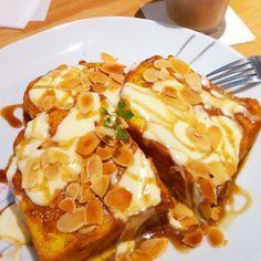 レンジで2分♪自家製ミルククリームたっぷりで幸せ朝ごはん♡ by ちゃんちー 「写真がきれい」×「つくりやすい」×「美味しい」お料理と出会えるレシピサイト「Nadia | ナディア」プロの料理を無料で検索。実用的な節約簡単レシピからおもてなしレシピまで。有名レシピブロガーの料理動画も満載!お気に入りのレシピが保存できるSNS。