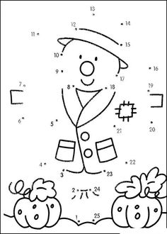 Crafts,Actvities and Worksheets for Preschool,Toddler and Kindergarten.Lots of worksheets and coloring pages. Craft Activities For Kids, Worksheets For Kids, Preschool Activities, School Lessons, Lessons For Kids, Colouring Pages, Coloring Pages For Kids, Dot To Dot Printables, Connect The Dots