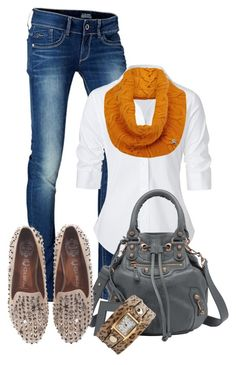 Nice…!!!! by carolindd2 on Polyvore featuring polyvore, fashion, style, Steffen Schraut, Jeffrey Campbell, Balenciaga, Karen Millen, G-Star Raw, La Mer and clothing