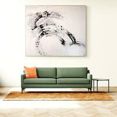 Original Art, Original Paintings, Abstract Art For Sale, Acrylic Art, Contemporary Paintings, Modern Art, Watercolor, Fine Art, Wall Art