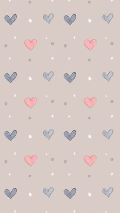 Ideas Wallpaper Iphone Bloqueo Cute For 2019 Cute Patterns Wallpaper, Cute Wallpaper For Phone, Iphone Background Wallpaper, Heart Wallpaper, Kawaii Wallpaper, Cellphone Wallpaper, Colorful Wallpaper, Galaxy Wallpaper, Aesthetic Iphone Wallpaper