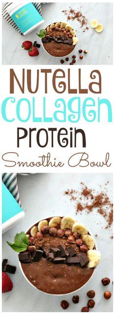 http://www.furtherfood.com/recipe/nutella-collagen-protein-smoothie-healthy-breakfast-hazelnut/