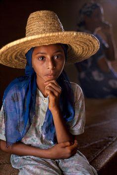 Yemen   Steve McCurry
