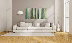 Image result for sandrine pelissier artist