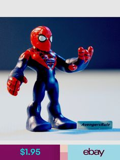 Other Collectible Figurines Collectibles