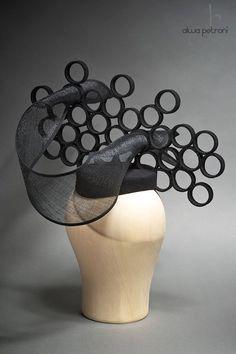 Alwa Petroni - design and textile arts - www.alwapetroni.com/