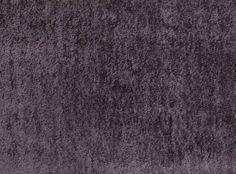 Shearling Smoked Quartz - Shadow Mountain : Modern Fabrics, Unique Contemporary Designer Fabrics
