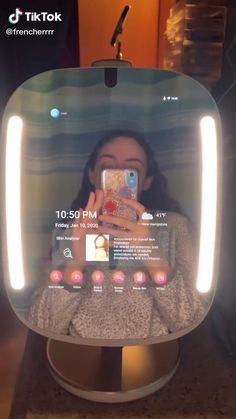 Wunschliste Ideen TikTok, - Famous Last Words Cool Ideas, Objet Wtf, Girl Life Hacks, Cute Room Decor, Teen Room Decor, Aesthetic Room Decor, Cool Inventions, Useful Life Hacks, Amazing Life Hacks