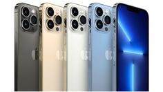 Apple Iphone, New Iphone, Latest Iphone, Technology Updates, Latest Technology News, Apple Tv, Apple Watch, Apple Information, Macro Pictures