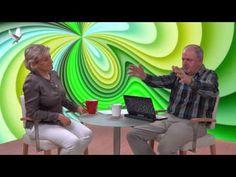 Richard Stříbrný, Být dobrým se vyplácí – zákon karmy ve hmotě