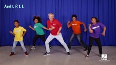 Can't Stop the Feeling - Music Express choreography Cant Stop The Feeling, Dance Party Kids, Brain Break Videos, Zumba Kids, Music Express, Show Dance, Music And Movement, Music Activities, Talent Show
