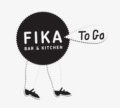 #inspiringbrands _ Fika
