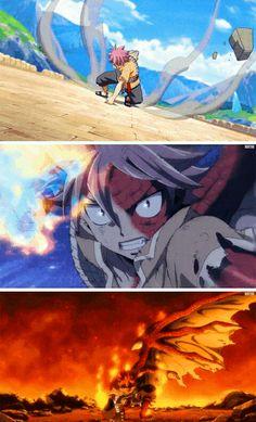 Fairy Tail Story, Fairy Tail Art, Fairy Tail Guild, Fairy Tail Ships, Fairy Tail Anime, Fairy Tales, Tomoe, Anime Demon, Anime Manga
