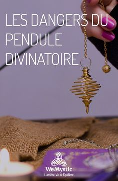 Pendule Paranormal, White Magic, Gold Diy, Wiccan, Witchcraft, Feng Shui, Reiki, My Nails, Tarot