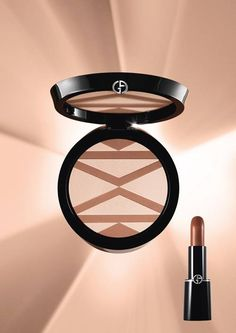 Giorgio Armani Sepia Spring 2016 Collection - Beauty Trends and Latest Makeup Collections Kiss Makeup, Mac Makeup, Beauty Makeup, Armani Makeup, Armani Beauty, Makeup Trends, Beauty Trends, Beauty Hacks, Spring 2016