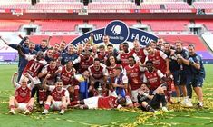 Arsenal Players, Arsenal Football, Football Stadiums, Arsenal Fc, Arsenal News, Football Fans, Christian Pulisic, Mikel Arteta, Club
