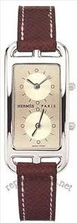 womens dual time watches - Google Search