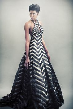 I would so rock this dress if I had an event to wear it to!