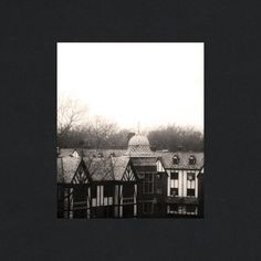 Cloud Nothings - Here And Nowhere Else on LP + Download