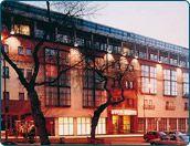 Hotels in Scotland Apex International Hotel Edinburgh Travelucion Reviews, Rates & Opinions