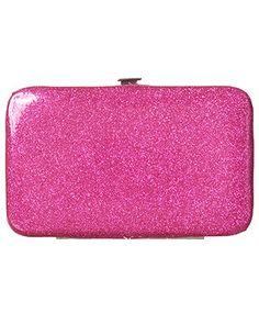 rue21 Glitter Smartphone Case. $9.99