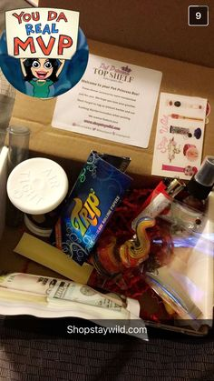 A stoner subscription box for women from www.shopstaywild.com! Girly, feminine bongs, water pipes and bubblers for women at www.shopstaywild.net women love weed too! Beautiful cannabis accessories like grinders, stash jars, rolling papers, bubblers and hemp body-care made just for girly girls that enjoy marijuana.
