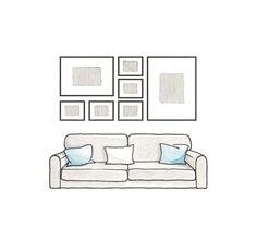 Composición de cuadros_ilustración_EM649Cuadros1