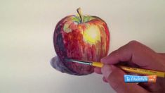 Expressive Watercolor Painting - The Underpainting.  this vid is fun to watch, and looks doable!