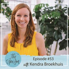 It can feel awkward knocking on a neighbor's door. Even more so if small talk is not your thing. For introverts the desire to love others well must be balanced with their own need for alone time to refuel. Kendra Broekhuis went into a 30-day challenge to love her neighbors unaware that her introverted tendencies would be significant. Until they were.  Listen to his interview with fellow introvert (and fellow INFJ) Alex while Krista, the extrovert in the threesome, digs in.  #podcast