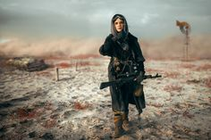 Blackbird* - More photos: https://vk.com/sergey_parishkov https://www.facebook.com/sergey.parishkov.9