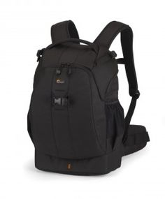 A review of the Lowepro Flipside 400 AW SLR Camera Bag - Great for travellers..check