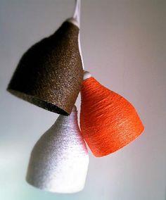 artesanato garrafa pet como fazer luminaria